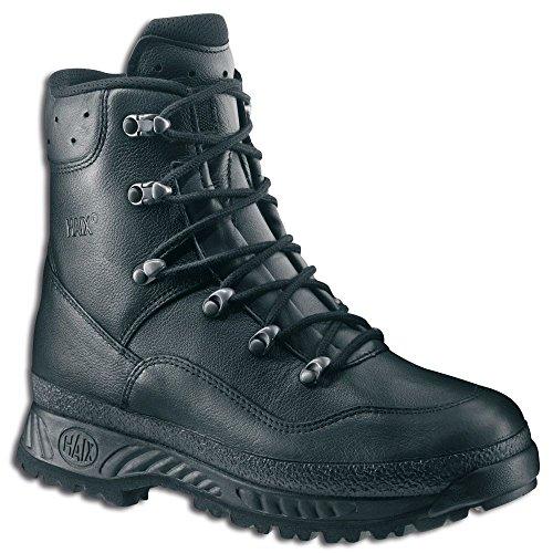 Haix Stiefel Ranger BGS Schuhgröße 49