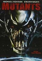 Mutants [DVD] [Import]