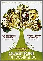 Questioni Di Famiglia [Italian Edition]