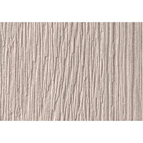 【長さ30mパック】 サンゲツ (EB2055) 生のり付き壁紙/糊つき 量産クロス ナチュラル 木目柄 [N-EB2055-30]