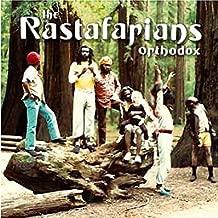 the rastafarians orthodox