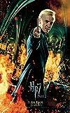 Harry Potter und die Heiligen des Todes Teil 2 Draco Malfoy