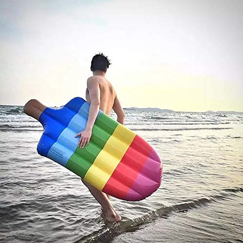 1. La hilera flotante inflable de agua es impermeable y resistente al desgaste, con mano de obra fina, diseño exquisito, seguro y confiable. Filas flotantes flotan en la piscina y en la playa.Se ve muy bien y debe ser muy convincente. 4. Almacenamien...