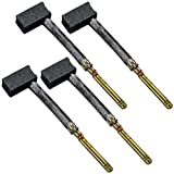 Porter Cable 343 Sander (4 Pack) Replacement Brush # 445861-20-4PK