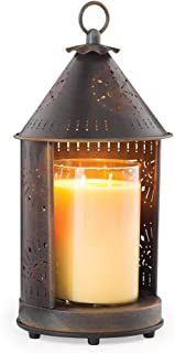 Best candle melting lamp Reviews