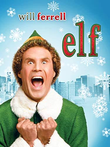 Confezione di 25 Natale Elf Corner reports