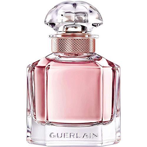 Guerlain Mon Guerlain Eau de Toilette Spray, 1.6-oz