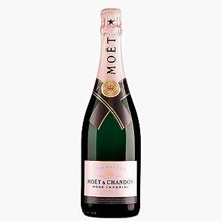 Veuve Clicquot La Grande Dame Champagne, 750ml