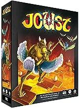 IDW Games Joust