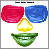 Songtexte von Bobby Womack - Pieces