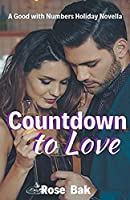 Countdown to Love (Good with Numbers)