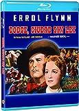 Dodge, Ciudad Sin Ley Blu-Ray [Blu-ray]