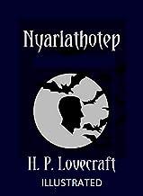 Nyarlathotep Illustrated