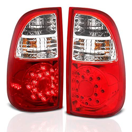 toyota tundra cab light - 1