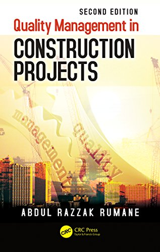 Top 10 best selling list for innovation pros construction