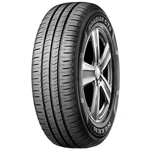 Nexen Neumático de verano ROADIAN CT8 195/R14 106/104R C