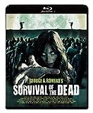 サバイバル・オブ・ザ・デッド [Blu-ray] image