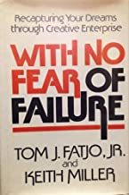 Best with no fear of failure Reviews