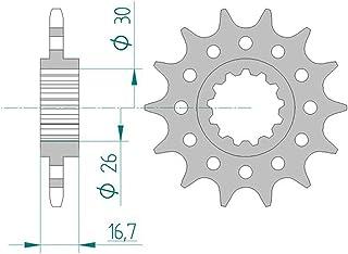2x Gasfeder D/ämpfer Heckklappe f/ür Grand Sc/énic II JM0//1 Gro/ßraumlimousine Bj.2003//06-2018//12