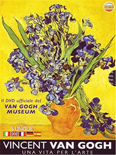 Van Gogh Vincent Una Vita Per L'Arte (Box 2 Dvd)