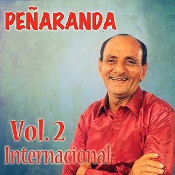 Peñaranda Internacional Vol. 2
