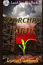 Scorched Earth: 3