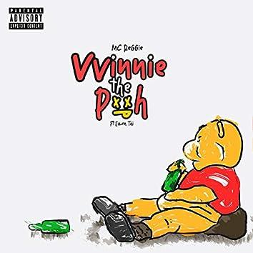 Vvinnie the Pxxh (feat. Ezra Tai)