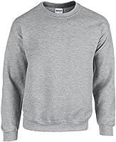 Edwards Garment Strickjacke/Twinset für Damen/Herren
