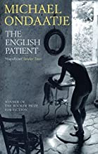 The English Patient (Bloomsbury Classic Series)