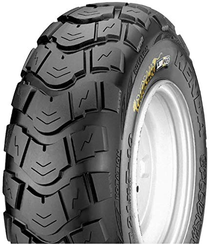 Kenda K572 Road Go ATV Front/Rear Tire - 19x7-8