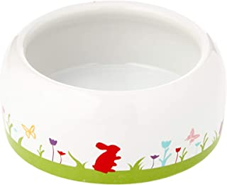 bubimex Rodent Bowl 250 ml