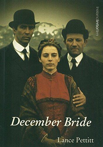 DECEMBER BRIDE (Ireland into Film)