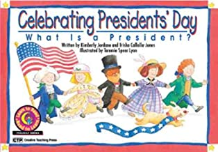 Best celebrating presidents day book Reviews