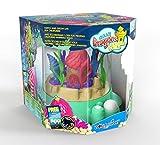 Aqua Dragons- Amigos Marinos Juguete Educativo, Multicolor (World Alive 4014)