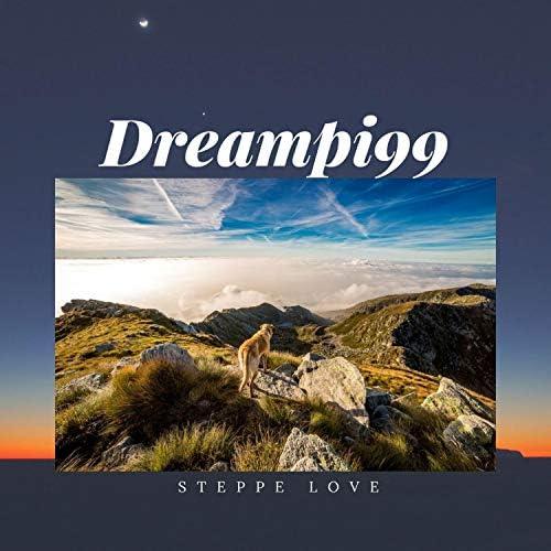 DreamPi99