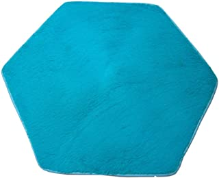SANGDA Hexagon Kids Play Mat - 47.2