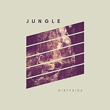 Jungle (Radio Edit)