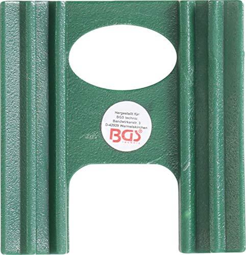 BGS 1769 Nockenwellen-Arretierwerkzeug
