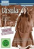 Ursula (DDR TV-Archiv)