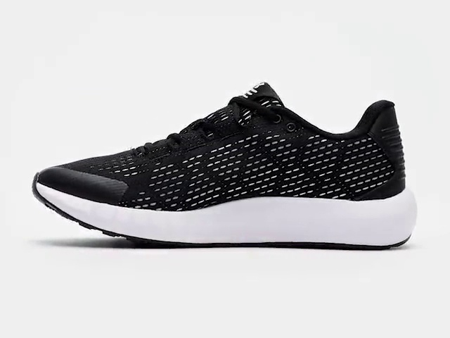 Under Armour Women's Micro G Pursuit Special Edition Running Shoe
