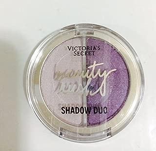 VICTORIA'S SECREt Beauty rush Shadow Duo PRETTY BOLD3.4g/.12oz