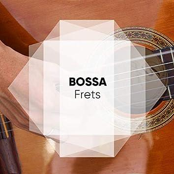 Bossa Frets