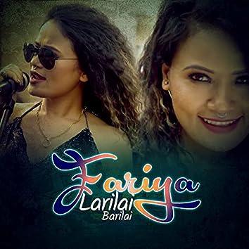 Fariya Larilai Barilai