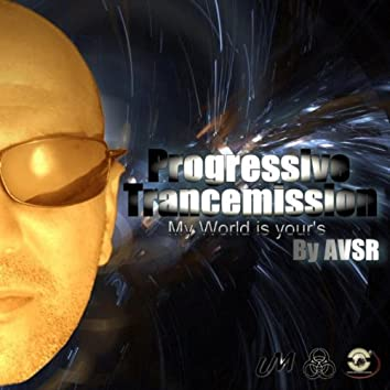 Progressive Trancemission