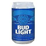 Top 25 Best Bud Light Buds Tanks