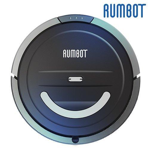 Robot aspirapolvere superiore rumbot