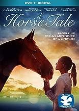 A Horse Tale Digital