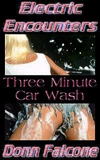 Three Minute Car Wash (Electric Encounters)