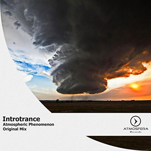 Introtrance