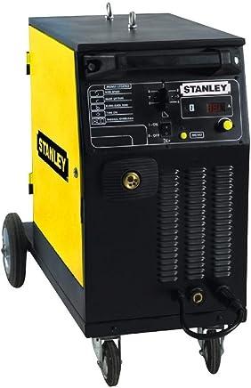 Amazon.es: Stanley - Equipos de soldadura / Herramientas eléctricas ...